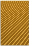 rug #233433 |  light-orange rug