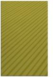 rug #233451 |  popular rug
