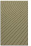 rug #233453 |  light-green stripes rug