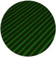 rug #233549   round rug