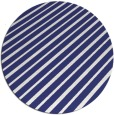debut rug - product 233761