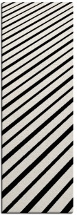 debut rug - product 233837
