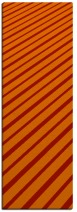 debut rug - product 234077