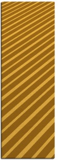 debut rug - product 234137