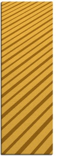 debut rug - product 234138