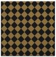 rug #234206 | square rug