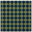 rug #234222 | square check rug