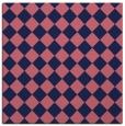 rug #234277 | square check rug