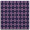 rug #234281 | square rug