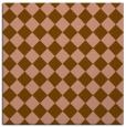 rug #234332 | square retro rug