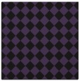 rug #234362 | square check rug