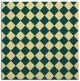 duality rug - product 234390