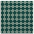 Duality rug - product 234392