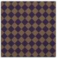 duality rug - product 234417