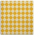 duality rug - product 234474