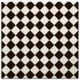 duality rug - product 234481
