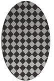 duality rug - product 234737