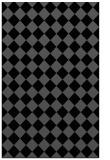 rug #234898 |  check rug