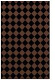duality rug - product 234906