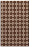 Duality rug - product 234907