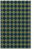 duality rug - product 234926