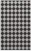 rug #234934 |  check rug
