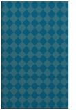 rug #234943 |  check rug