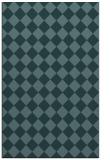 rug #234962    check rug