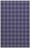 rug #234980 |  retro rug