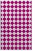 rug #234989 |  retro rug