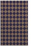 rug #234998 |  check rug