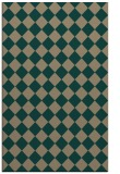 Duality rug - product 235011
