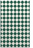 duality rug - product 235022