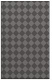 duality rug - product 235037