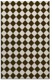 rug #235044 |  check rug