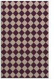 rug #235050    check rug