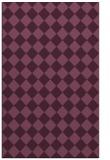 rug #235052 |  check rug