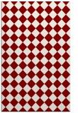 rug #235083 |  check rug