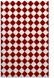 rug #235084 |  check rug