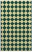 duality rug - product 235093