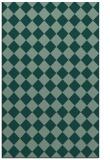 Duality rug - product 235095