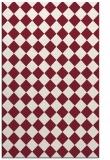rug #235102 |  check rug