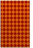 duality rug - product 235134
