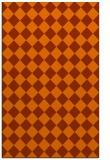 rug #235146 |  check rug