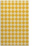 duality rug - product 235178