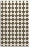 Duality rug - product 235183