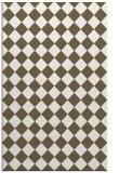 duality rug - product 235183