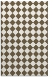 Duality rug - product 235184