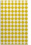 duality rug - product 235189