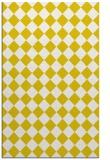duality rug - product 235190